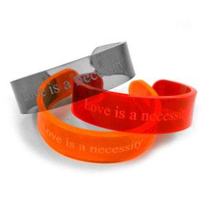 Skep Bracelets