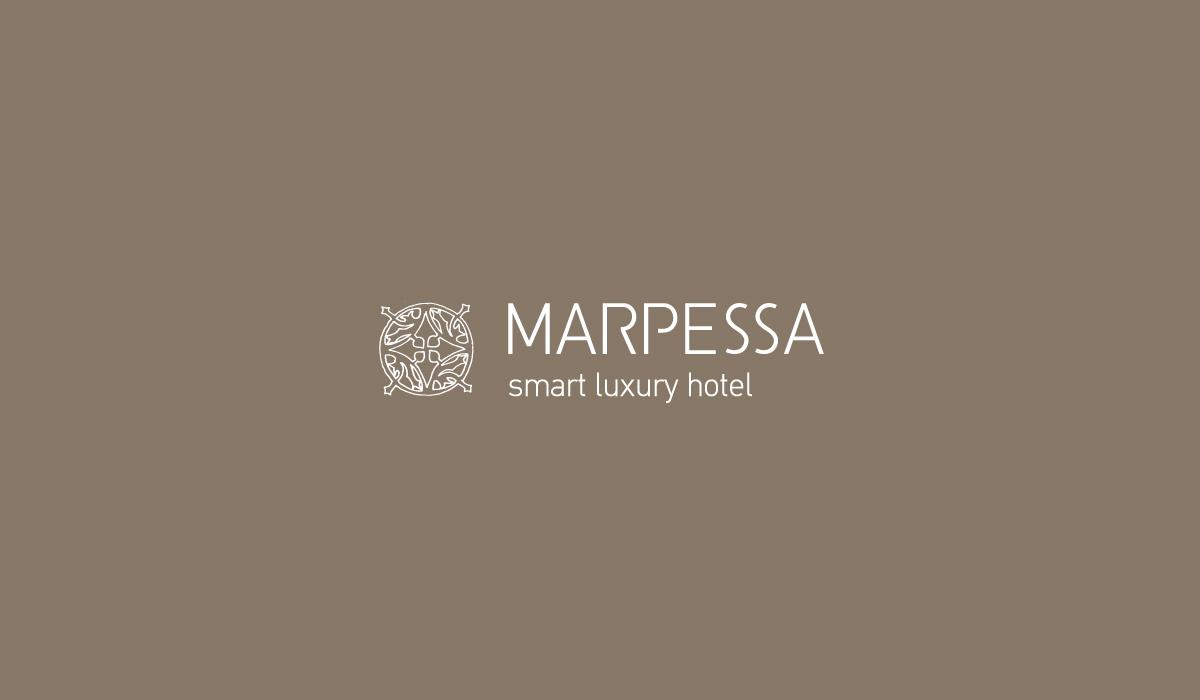 web_marpessa_6