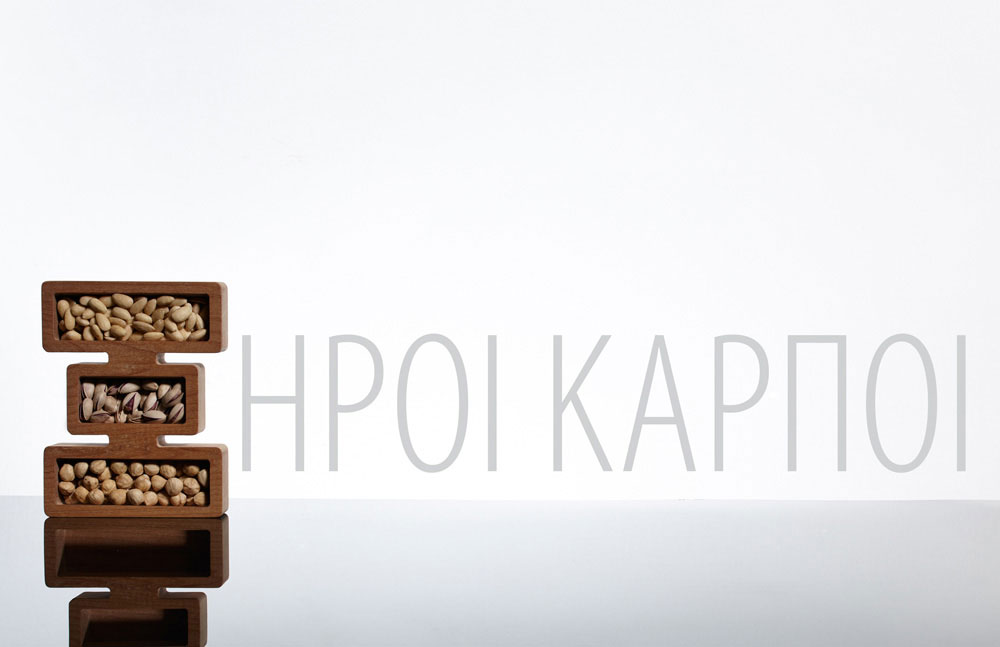 XIROI_KARPOI_1000