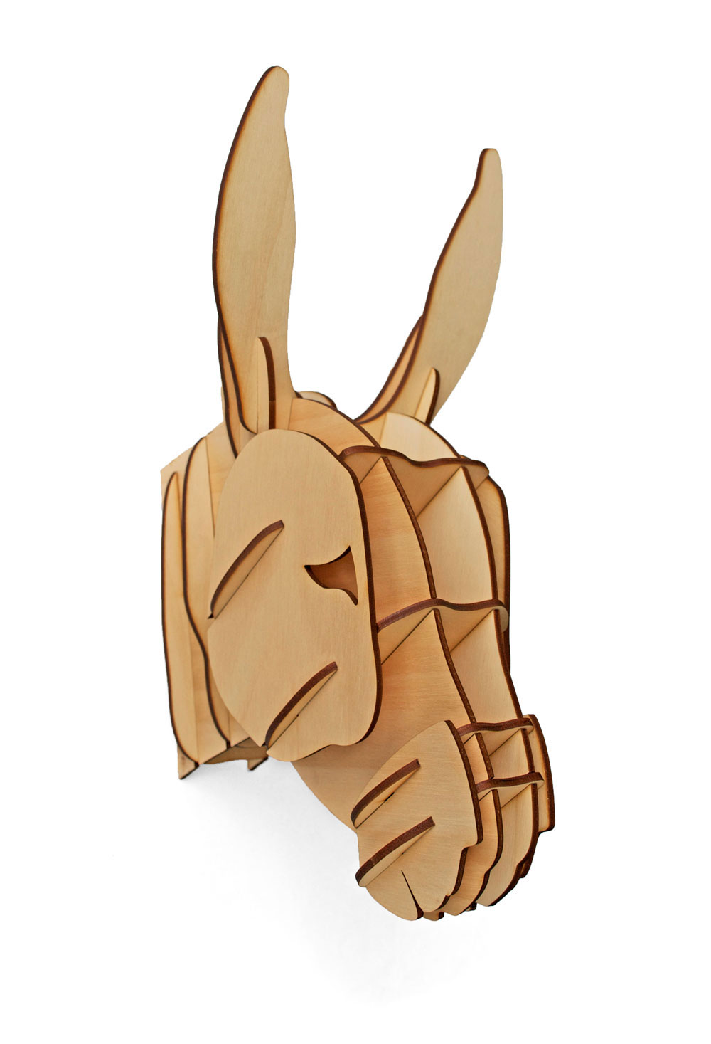 donkeyhead1sm