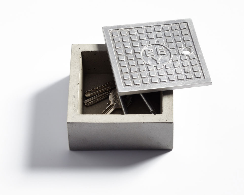 grv-frt-keys-990
