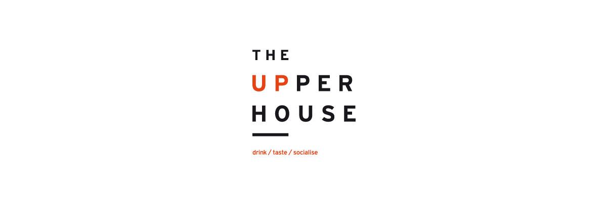 THEUPPERHOUSE_logo_1