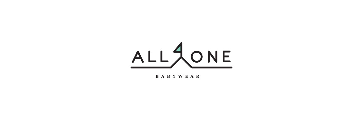 all4one_logo