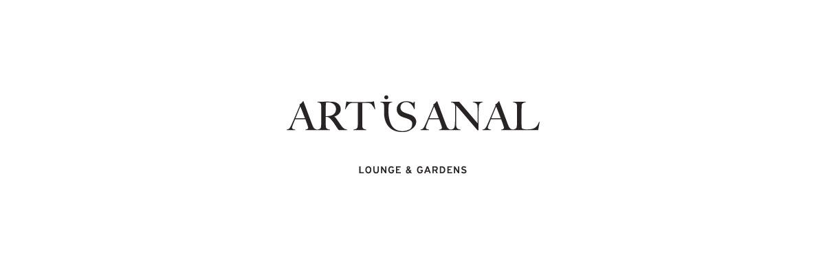 artisanal_logo_2