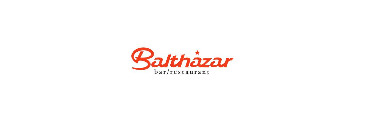 balthazar_logo_2