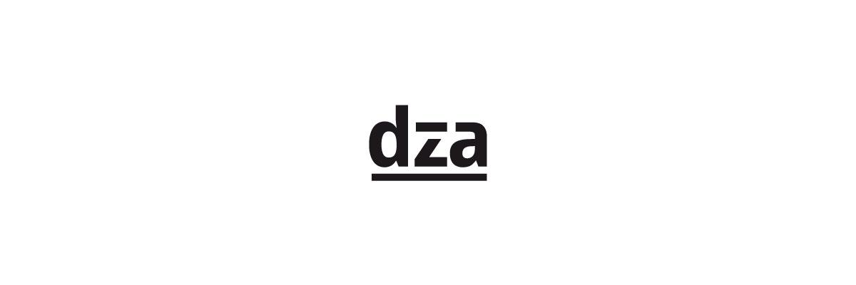 dza_logo