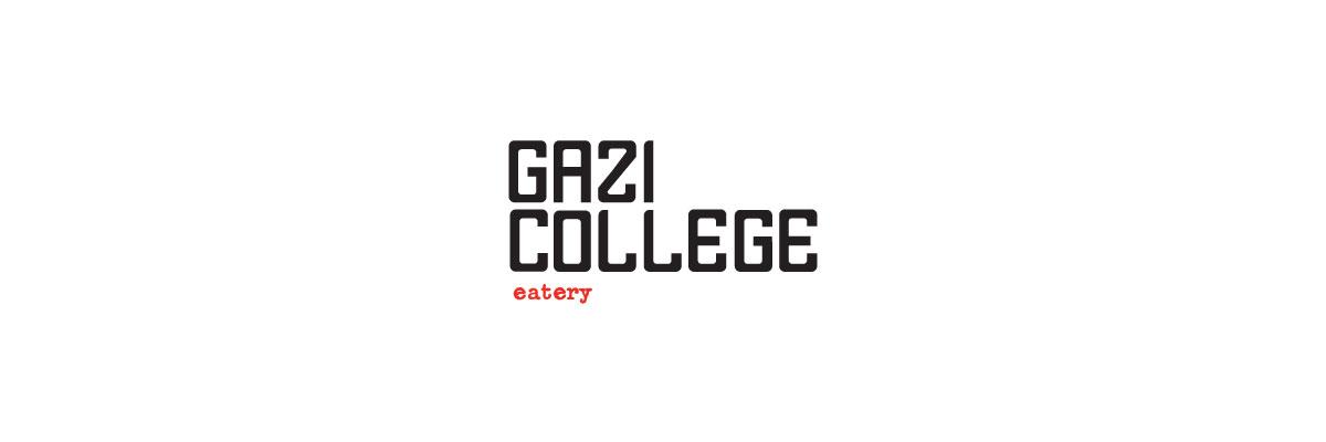 gazi_logo