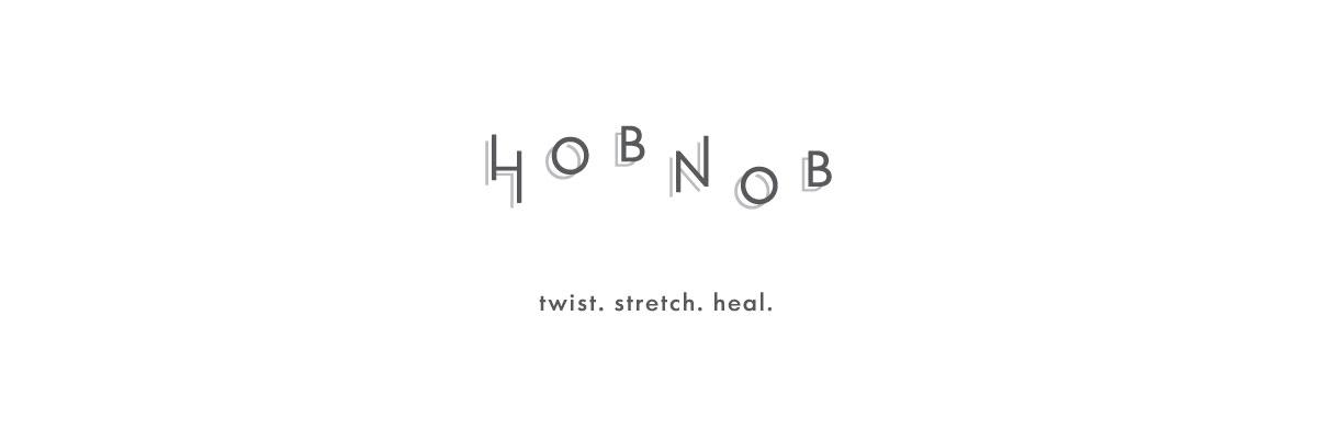 hobnob_logo