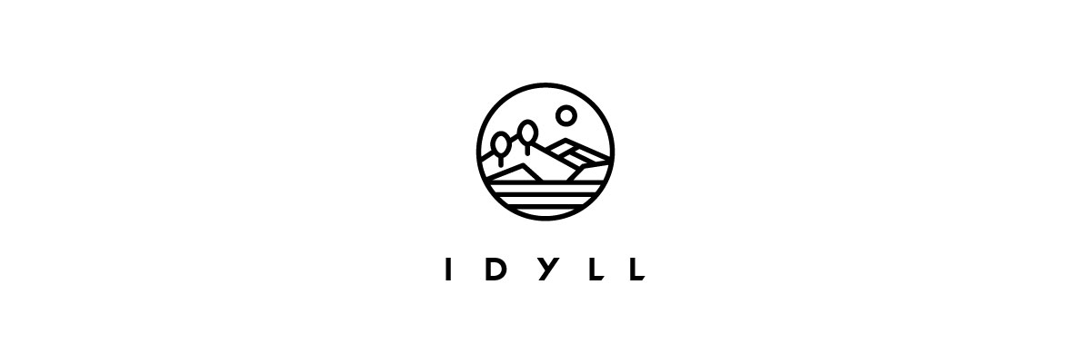 idyll_logo