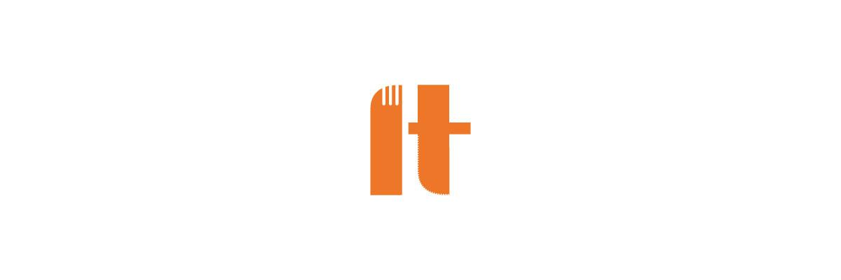 it_logo_2