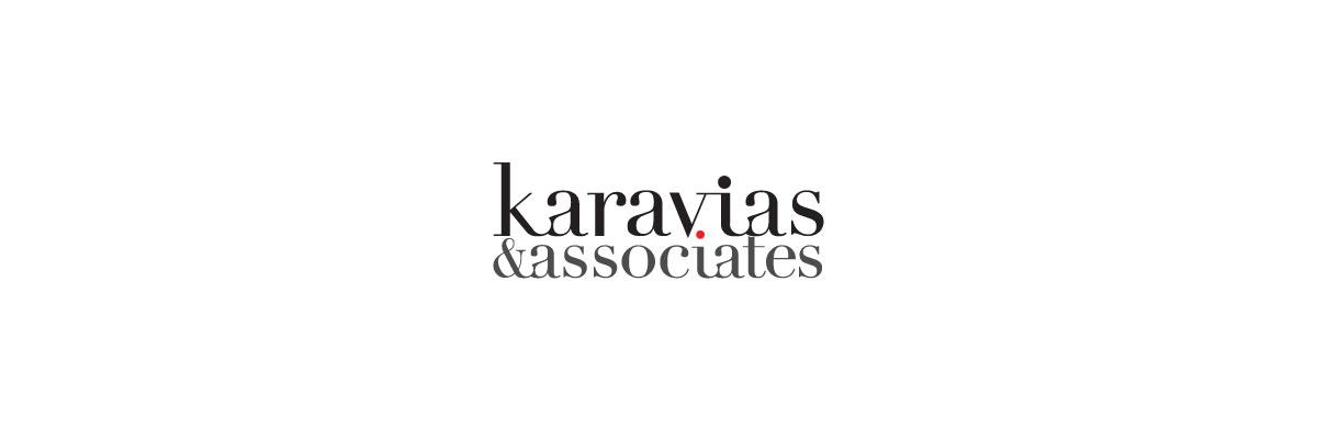 karavias_logo