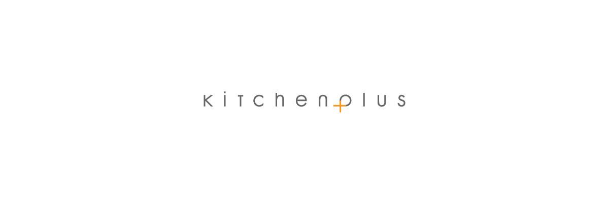 kitchenplus_logo
