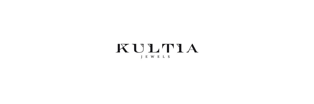 kultia_logo_3