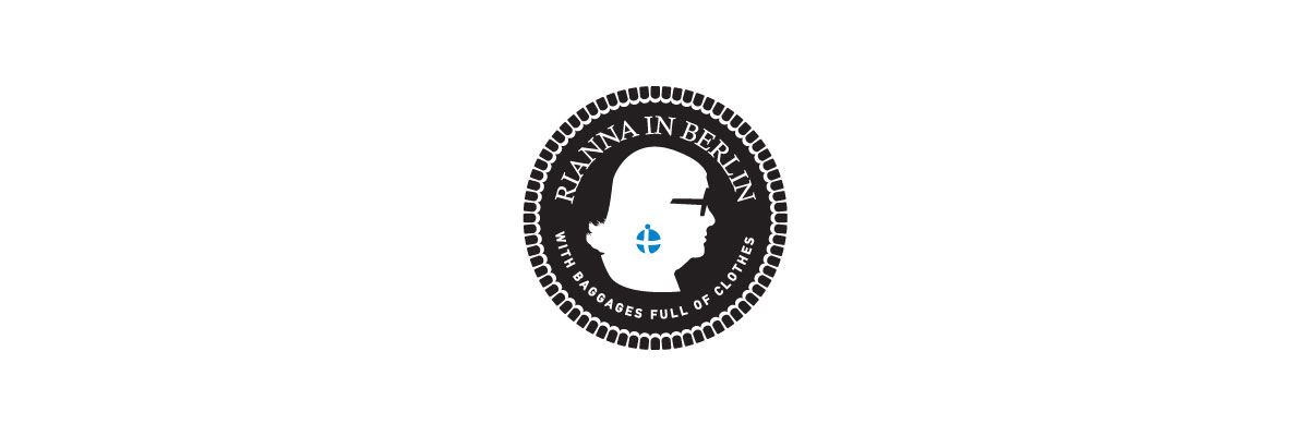 rianaberlin_logo_2