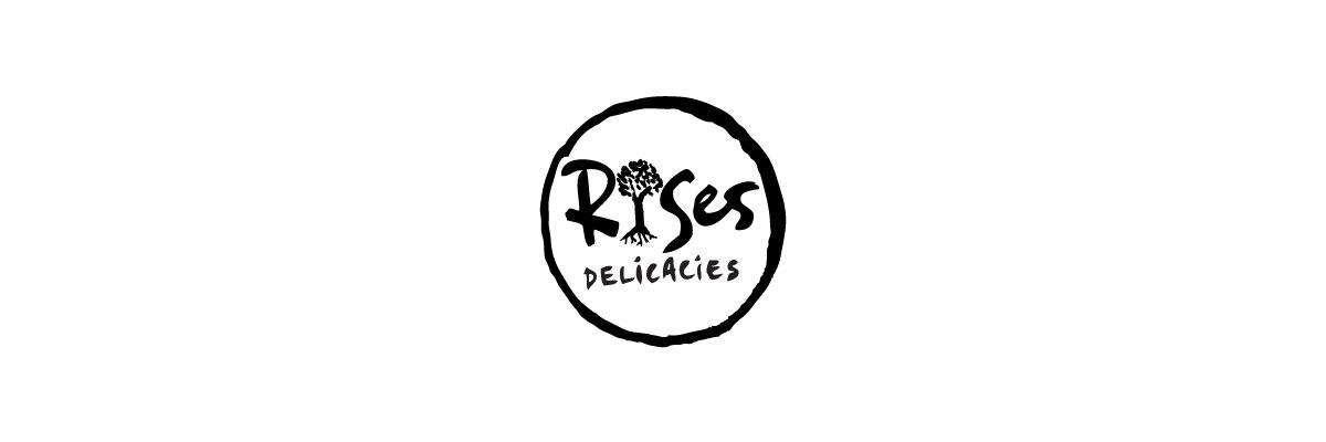 rises_logo