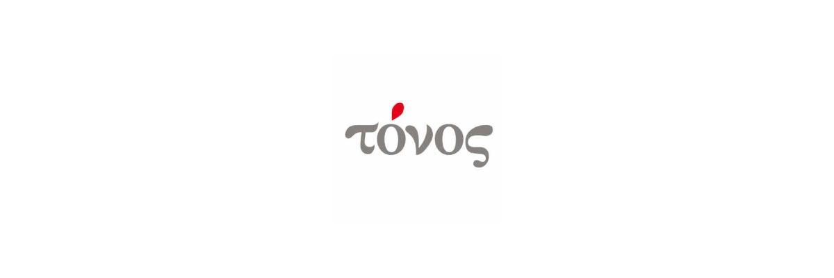 tonos_logo