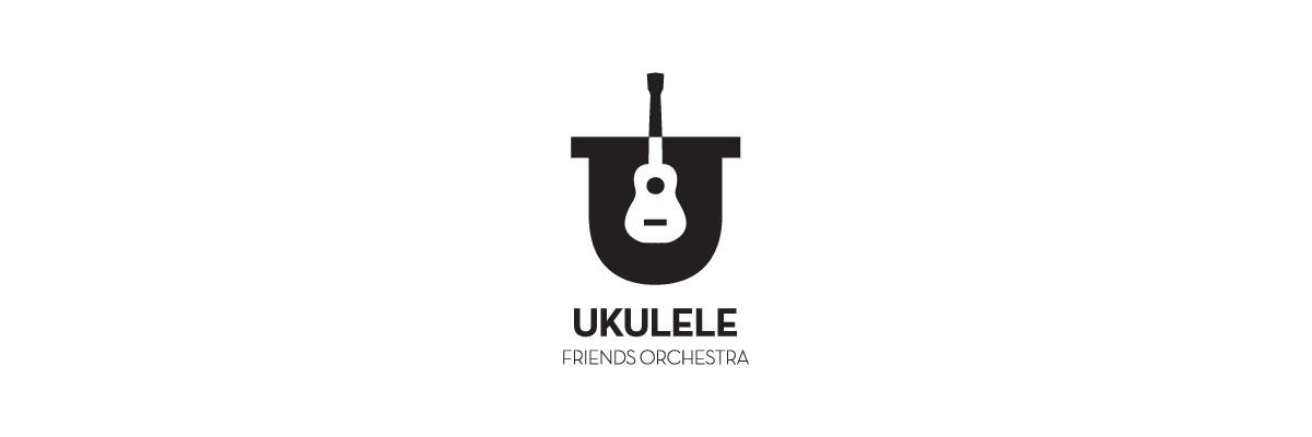 ukele_logo_2