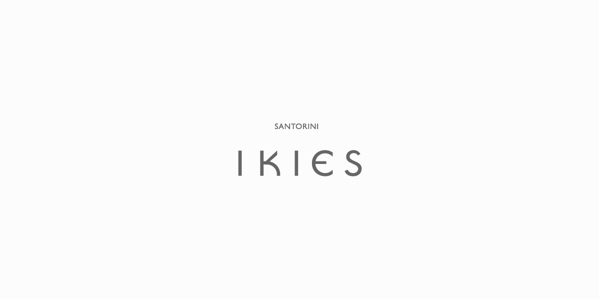 web_ikies_logo