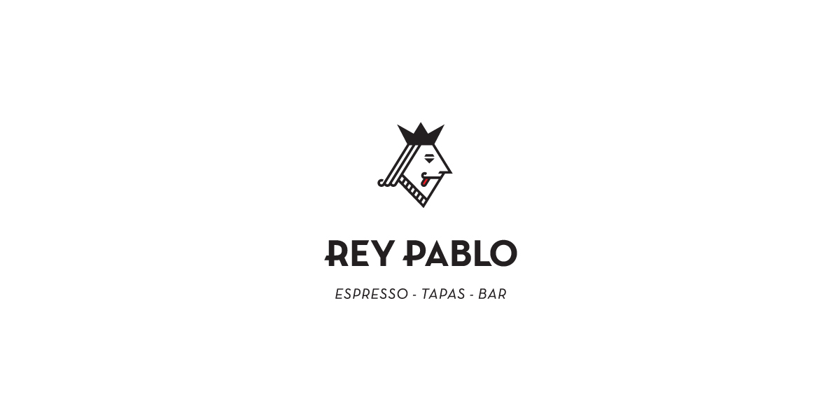 web_reypablo_1