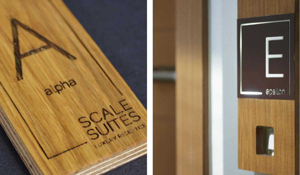web_scale_4