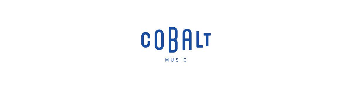 cobalt_logo_1