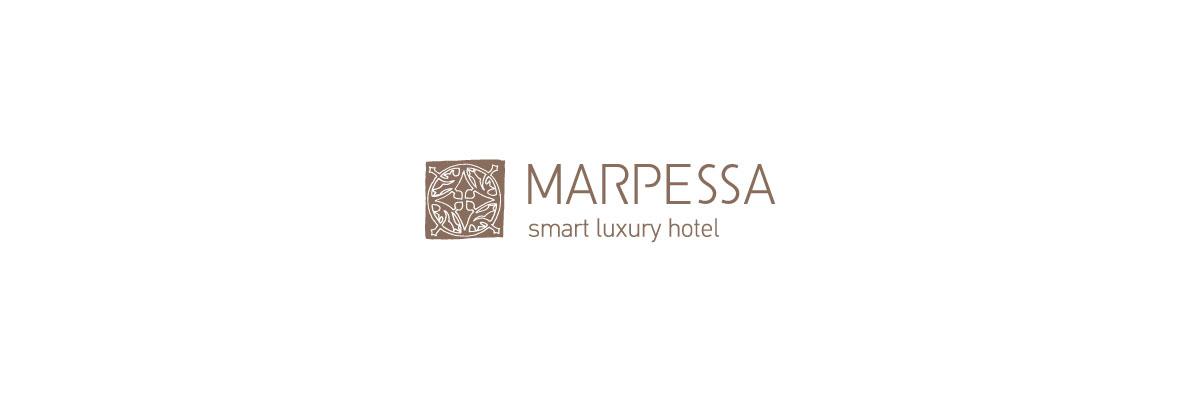marpessa_logo_2