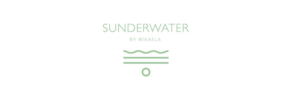 sunwater_logo