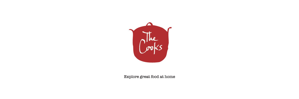 thecooks_logo