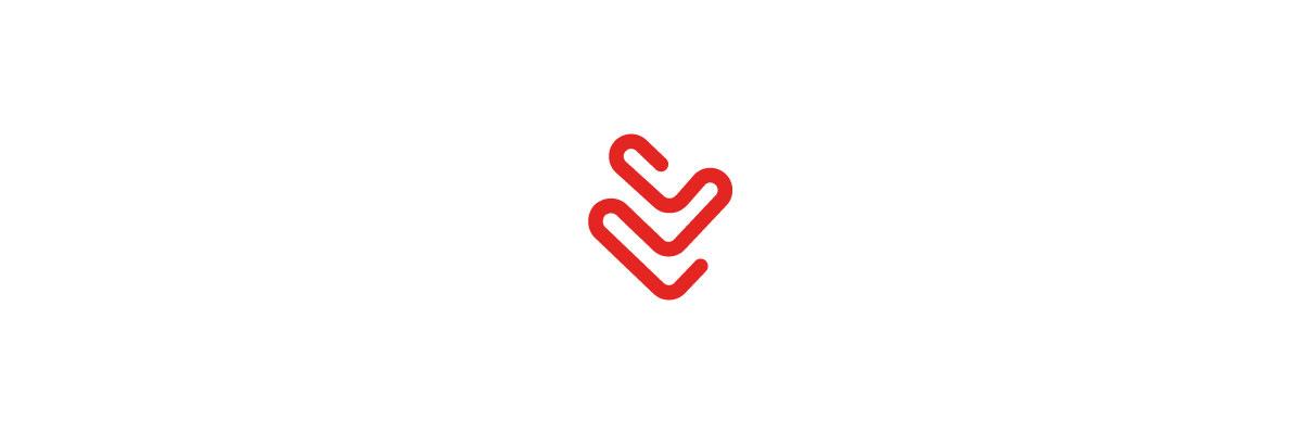 vv_logo