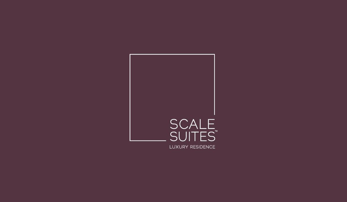 web_scale_1