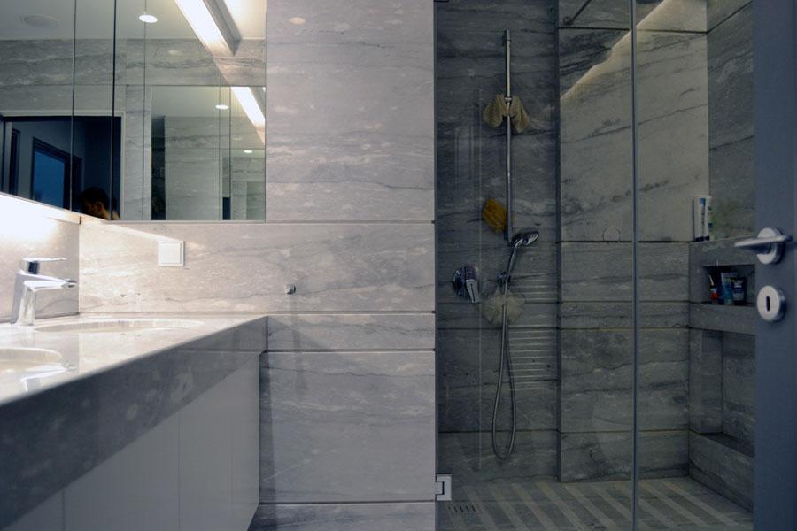 dxm-web13-bath2