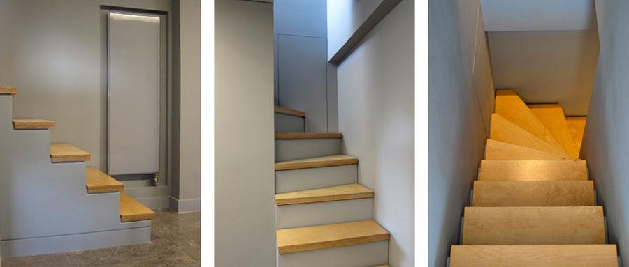 dxm-web13-dtl-stair