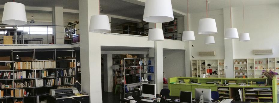 we_office_FB
