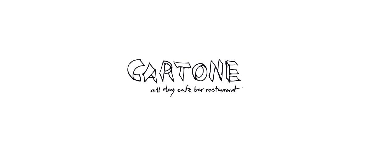 web_cartone_logo_2