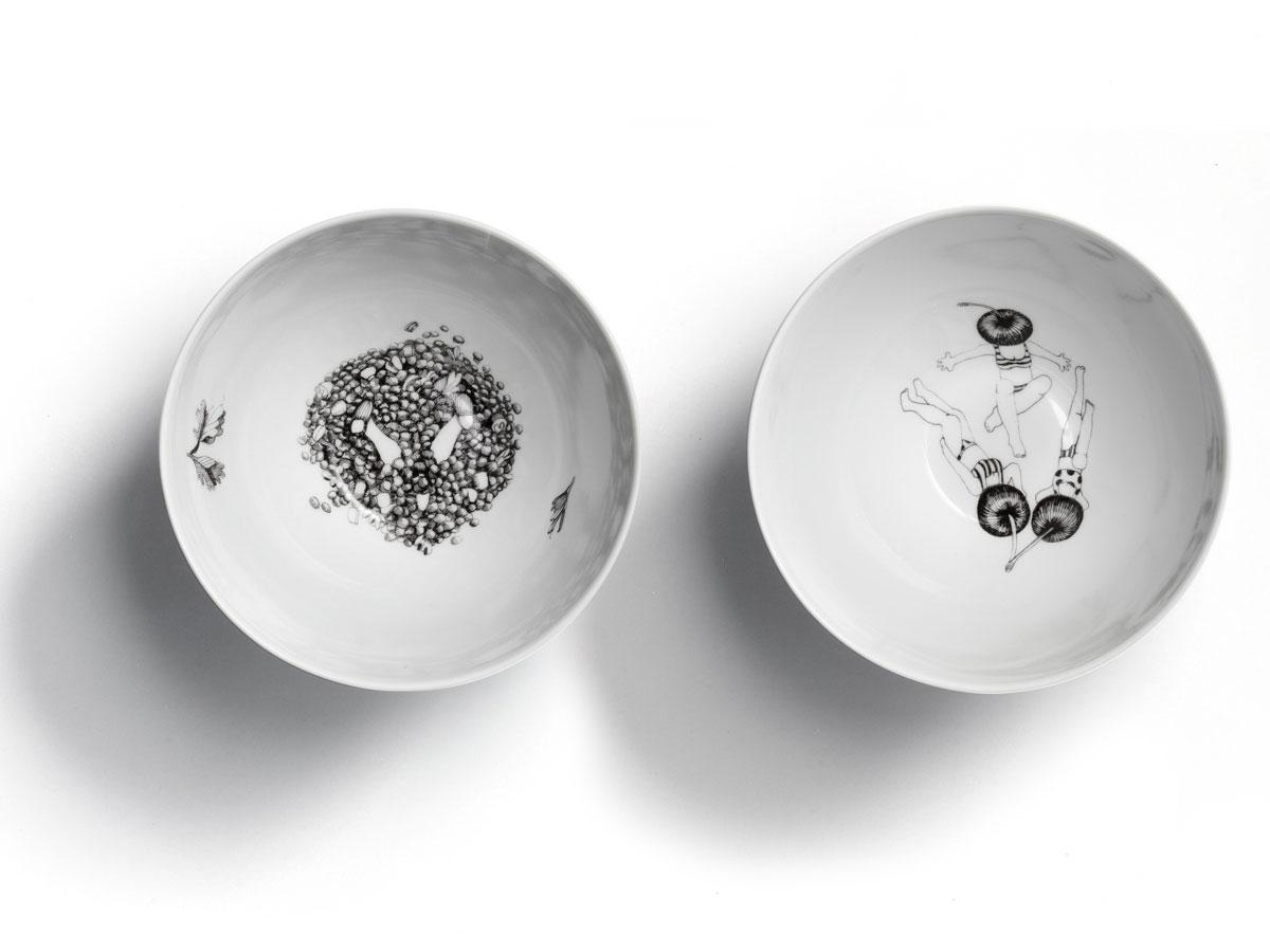 bowl_FAKES_CHERRIES-1