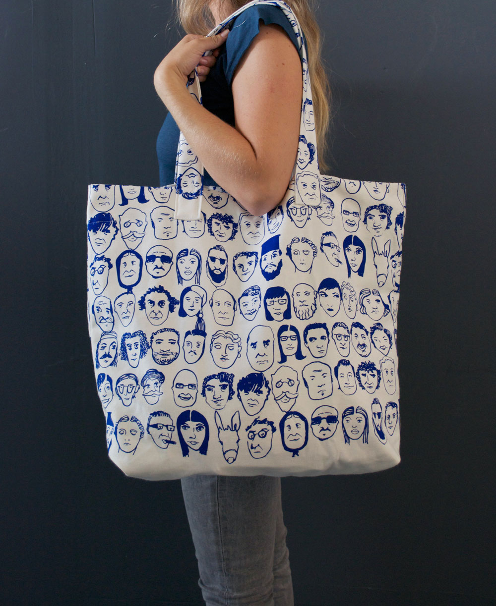 faces_BAG