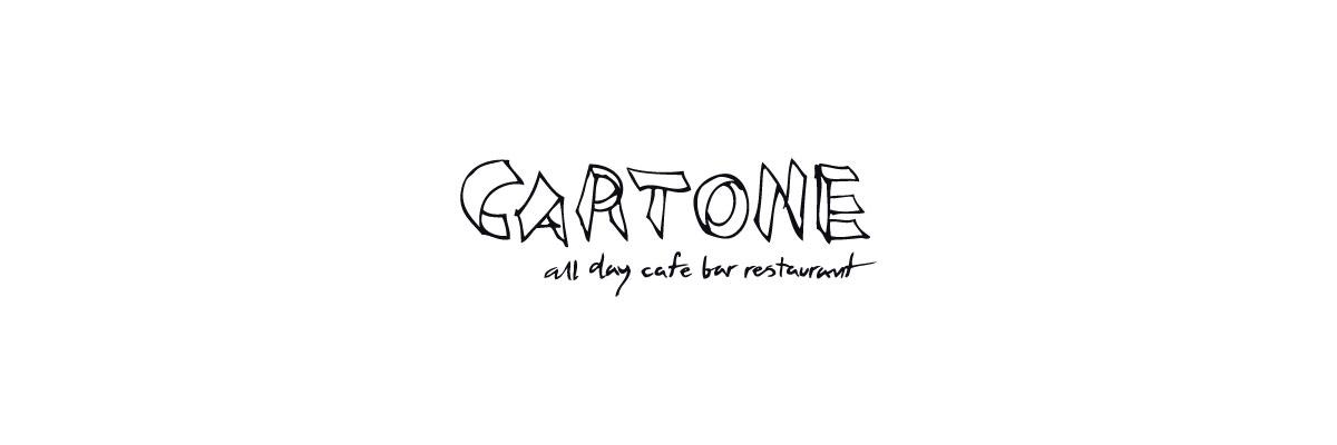 CARTONE_logo_2