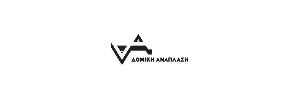 domikh_logo_2
