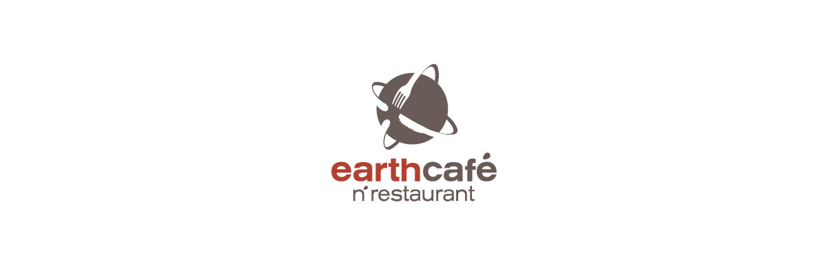 earth_logo