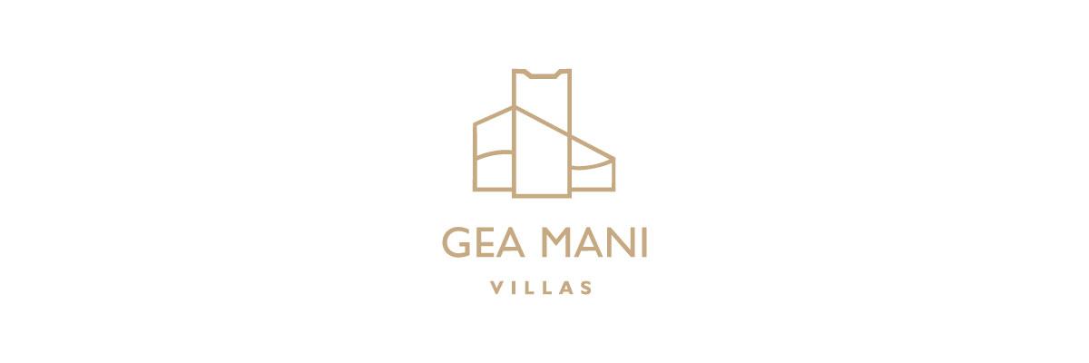 geamani_logo