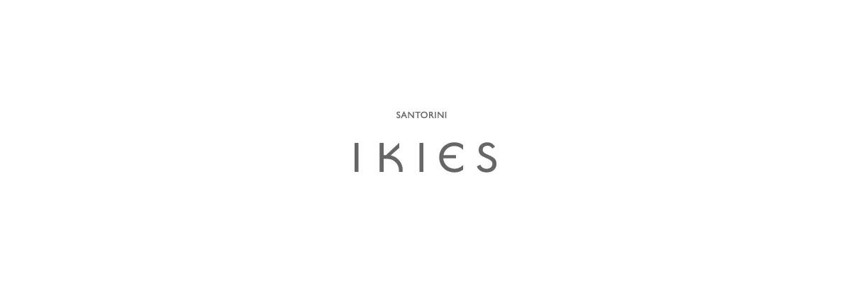 ikies_logo_1