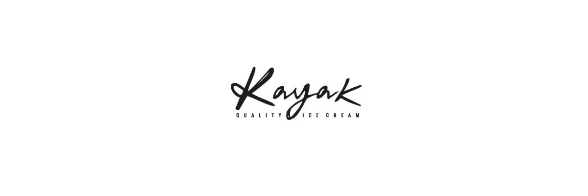 kayak_logo_3