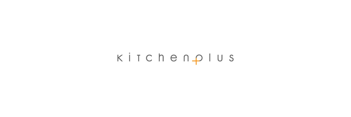kitchenplus_logo