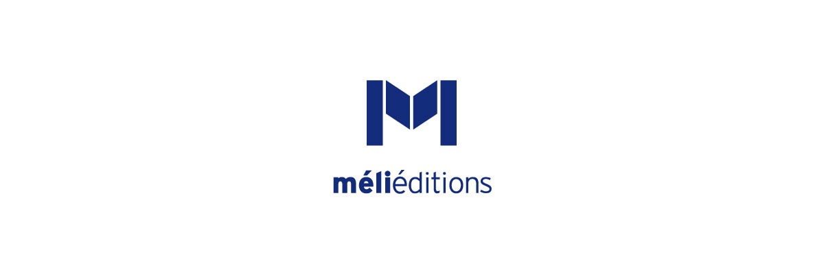 meli_logo_2