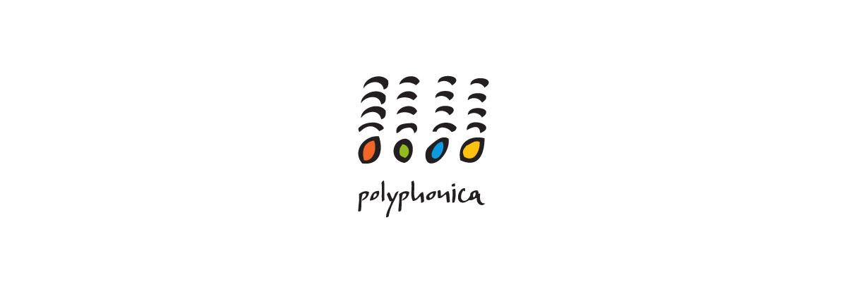 poluphonic_logo_2