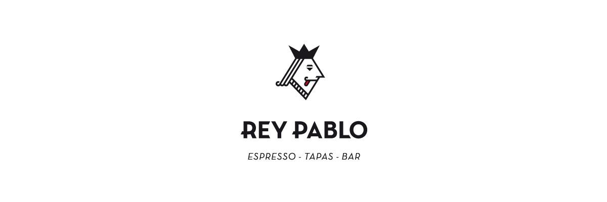 reypablo_logo_3
