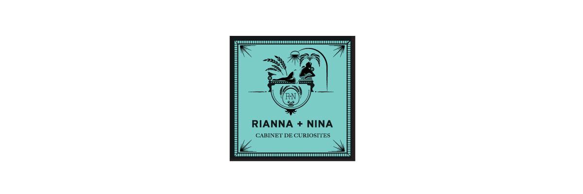 rianna+nina_logo_4