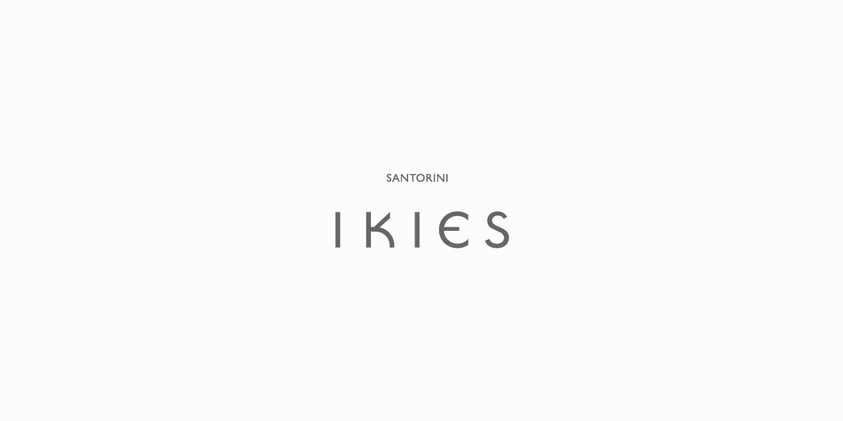 web_ikies_logo