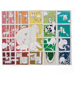 zoo_magnets_all