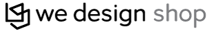 www.wedesignshop.gr